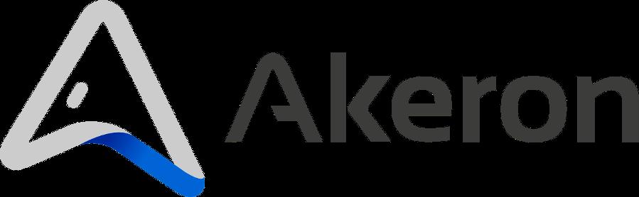 Home IT - Akeron